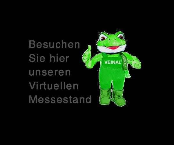 frosch_trp