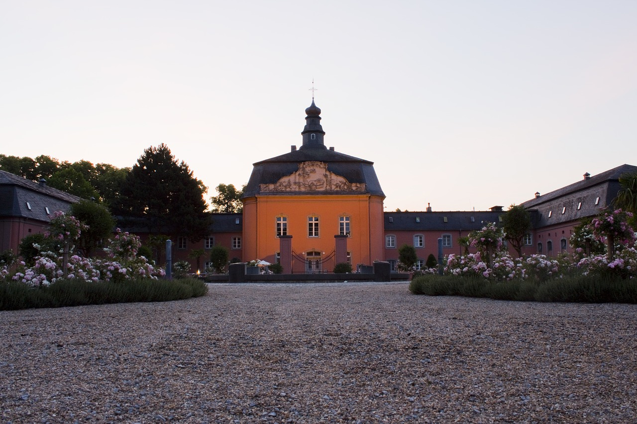 monchengladbach-2423449_1280